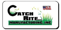 Richards_Sharpening_Service_small_engines_Catch_Rite