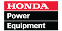 Richards_Sharpening_Service_small_engines_Honda