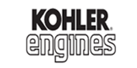 Richards_Sharpening_Service_small_engines_Kohler_Engines