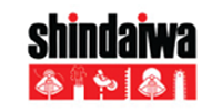Richards_Sharpening_Service_small_engines_Shindaiwa