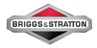 Richards_Sharpening_Service_small_engines_snow_Briggs_Stratton