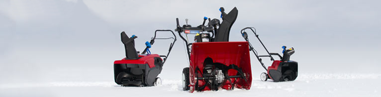 Richards_Sharpening_Service_small_engines_snow_blowers